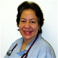 Dr. Miramar Prasad, MD - Moline, IL - undefined