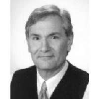 Dr. James Graber, DO - Kent, WA - Family Medicine