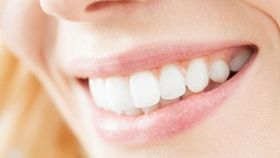 With Diabetes, Good Oral Health Protects Your Smile