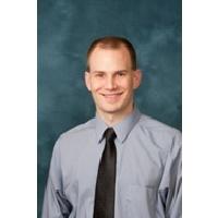 Dr. Scott Kelley, MD - Ann Arbor, MI - undefined