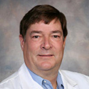 Dr. David Grace, MD