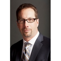 Dr. Andrew Wolfe, MD - Golden, CO - undefined