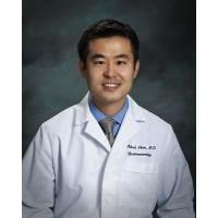 Dr. Michael Shim, MD - Oceanside, CA - undefined