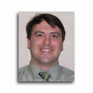 Dr. Joseph Morreale, MD