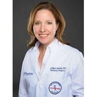 Dr. Bridget Holden, MD - Dallas, TX - undefined