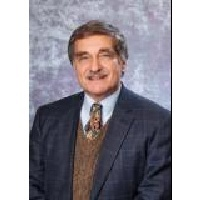 Dr. Joel Greenberger, MD - Pittsburgh, PA - undefined