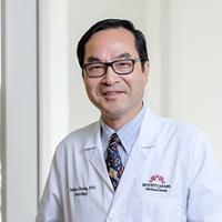 Dr. Deren Huang, MD - Westerville, OH - Neurology