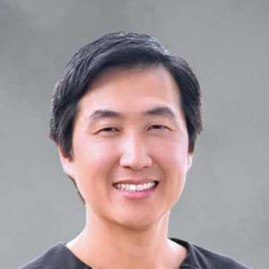 Dr. Kai D. Fu, MD