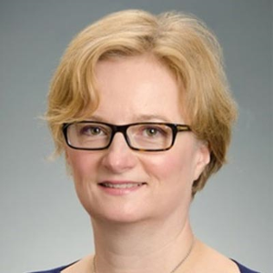 Dr. Iva S. Ilic, MD