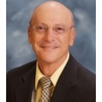 Dr. Neil Tarzy, MD - Escondido, CA - undefined