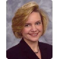 Dr. Monica Dalrymple, MD - San Antonio, TX - undefined