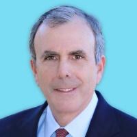 Dr. Howard Luber, MD - Phoenix, AZ - undefined