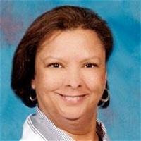 Dr. Loreen Doyle-Littles, MD - Atlanta, GA - undefined