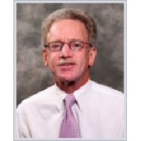 Dr  Richard Reutter, Pediatrics - Long Branch, NJ | Sharecare