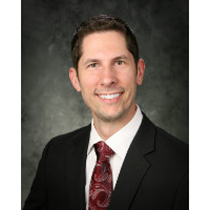 Dr. Nathan F. Pezda, MD