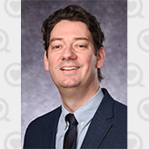 Dr. Joshua S. Faley, DPM