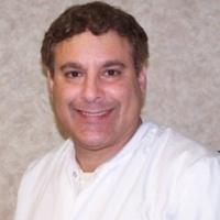 Dr. Scott Hornung, DMD - Wilmington, MA - undefined