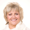Dr. Judi Hollis - Palm Springs, CA - Health Education
