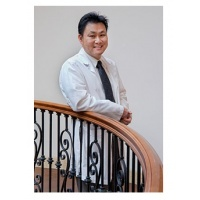 Dr. Jack Yu, DDS - Chino, CA - undefined