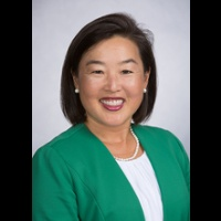 Dr. Michelle Look, MD - San Diego, CA - undefined