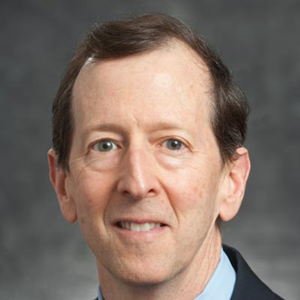 Dr. Philip D. Zinn, MD