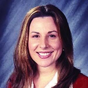 Dr. Ivette D. Cubas, MD - Hollywood, FL - Pediatrics