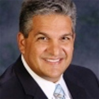 Dr. Marc Greenstein, DO - Rochester, NY - undefined