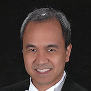 Dr. John A. Gozar, MD