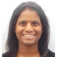 Dr. Radhika Laskarzewski, MD - Lawrence Township, NJ - undefined