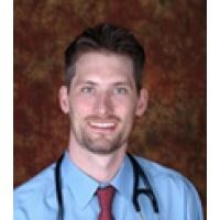 Dr. Jarlath Ryan, MD - Pasadena, CA - undefined