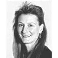 Dr. Maxine Weyant, MD - Seattle, WA - undefined