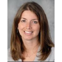 Dr. Erin Hanley, MD - Syracuse, NY - undefined