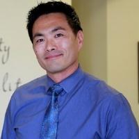 Dr. Chul Dokko, DDS - Concord, CA - undefined
