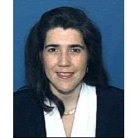 Dr. Maria Garcia-Rivera, MD - South Miami, FL - undefined