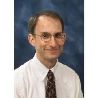 Dr. Stephen Franklin, MD - Middletown, CT - undefined