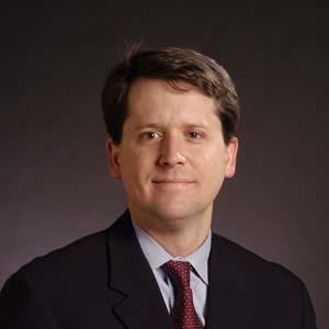 Dr. Richard J. Redett, MD