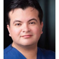 Dr. Pablo Pazmino, MD - Santa Monica, CA - Orthopedic Surgery