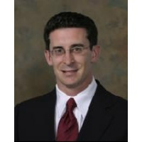 Dr. Brett Kalmowitz, MD - Cranston, RI - undefined