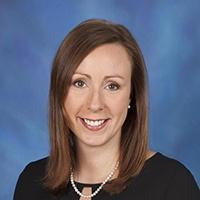 Dr. Jennifer Rollenhagen, MD - Ada, MI - undefined