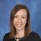 Dr. Jennifer Rollenhagen, MD - Ada, MI - Diagnostic Radiology