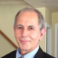 Dr. M R. Zaheer, MD - Arlington, VA - Cardiology (Cardiovascular Disease)
