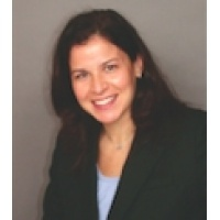 Dr. Lisa Guerra, MD - Los Angeles, CA - undefined