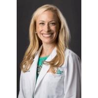 Dr. Jennifer Hill, DDS - Little Rock, AR - undefined