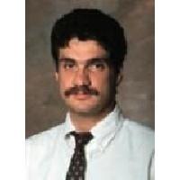 Dr. Zacharias Mavrophilipos, MD - Baltimore, MD - Surgery