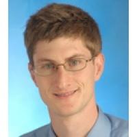 Dr. Steven Crook, MD - Fremont, CA - undefined