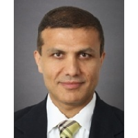 Dr. Yusuf Tatli, MD - Cooperstown, NY - undefined