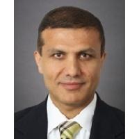Dr. Yusuf Tatli, MD - Cooperstown, NY - Physical Medicine & Rehabilitation