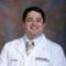Dr. Yosef Gindzin, MD