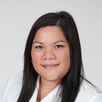 Dr. Giovanna Starks, MD - Spring, TX - Family Medicine