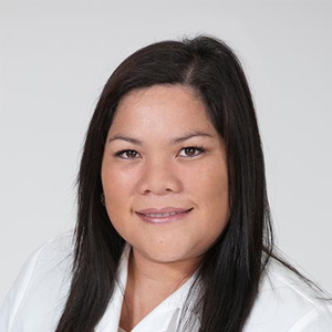 Dr. Giovanna E. Starks, MD